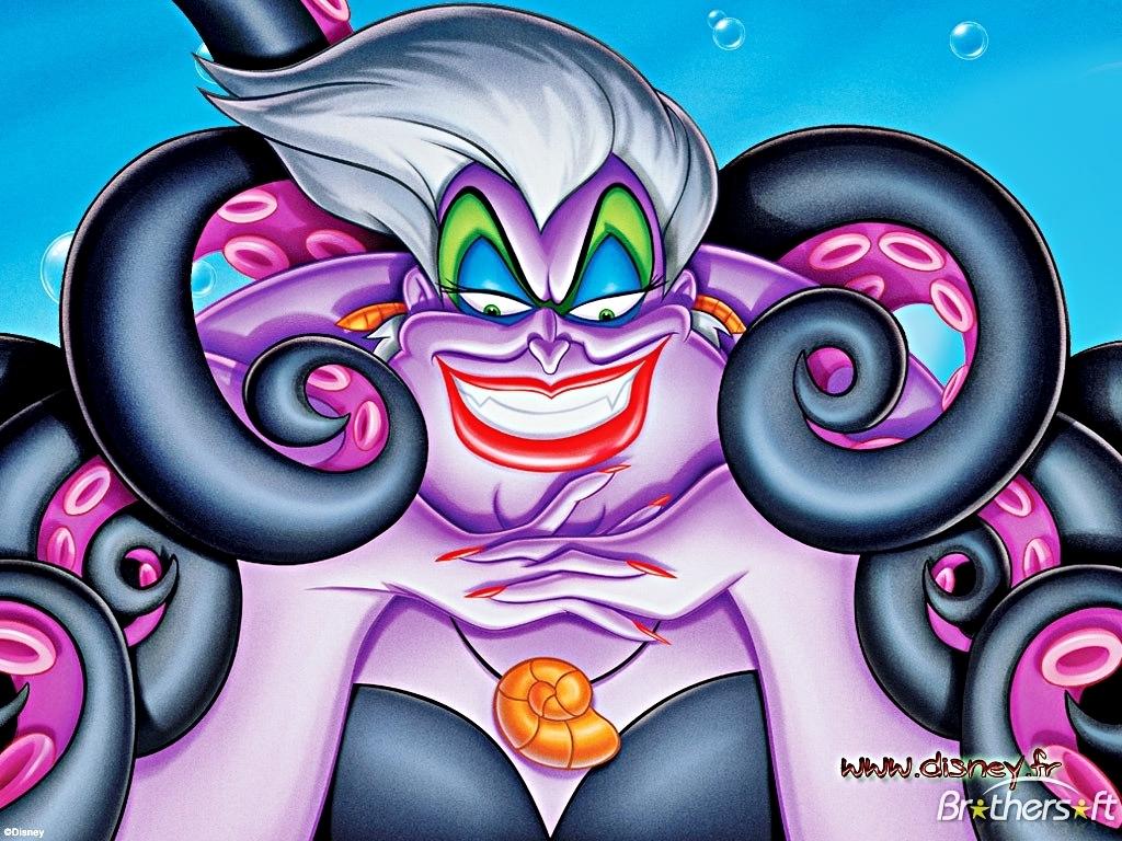 Best 57 Ursula Wallpaper on HipWallpaper Ursula Background 1024x768