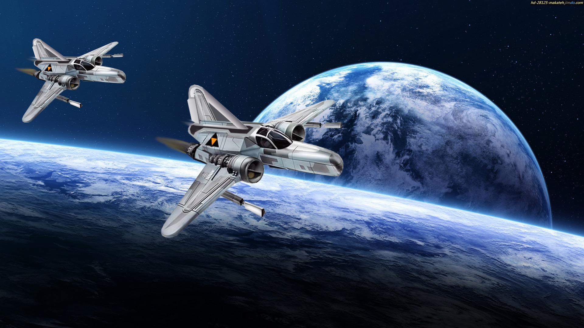 Sci fi ships wallpaper wallpapersafari for Sci fi background