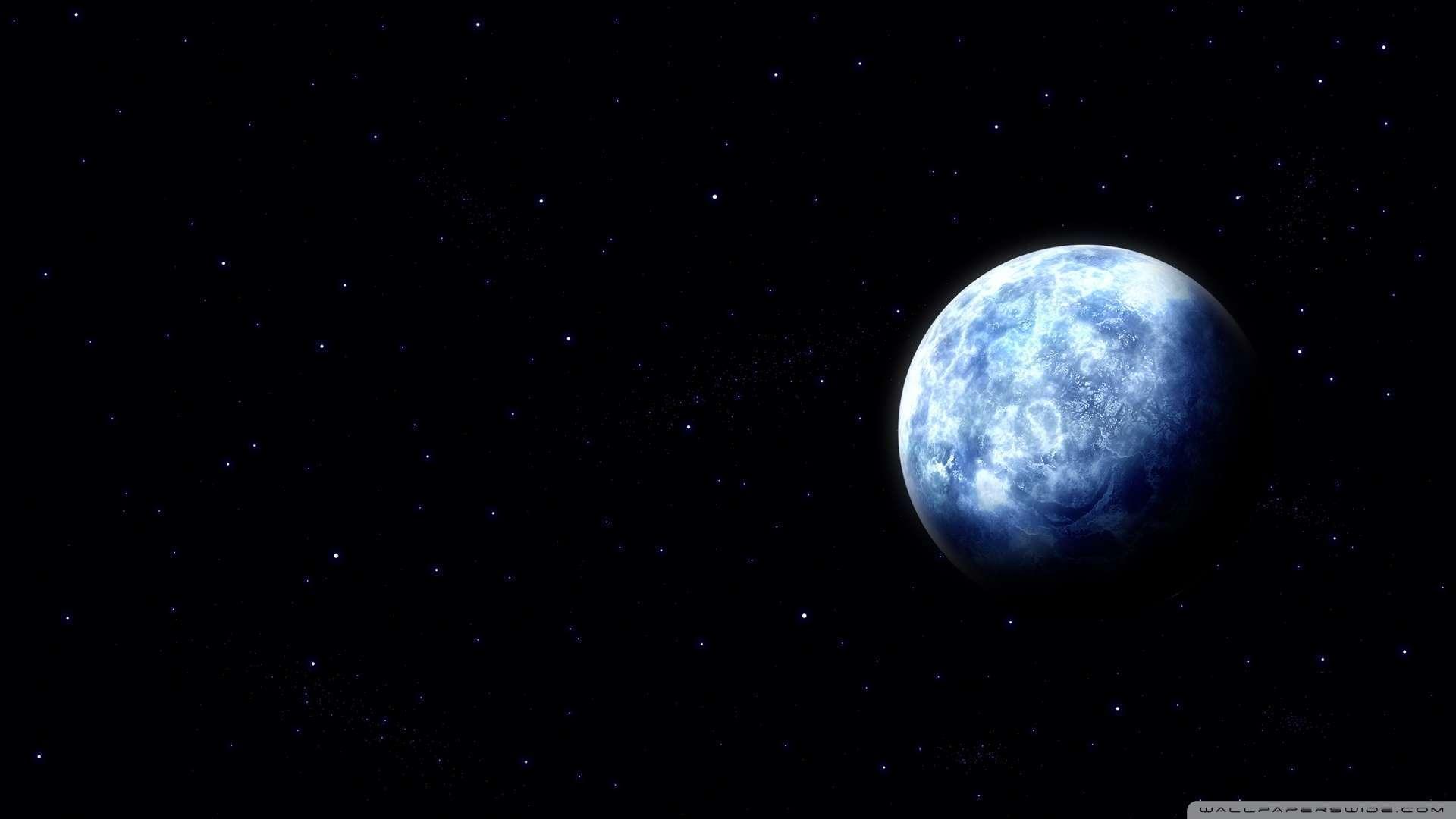 Blue Hd Wallpapers 1080p: 1080 HD Wallpaper Blue