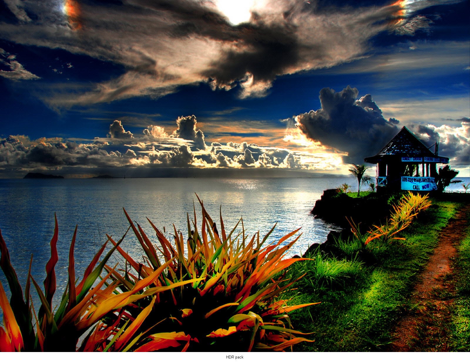 Dynamic wallpapers for pc wallpapersafari - Wallpapers pc ...