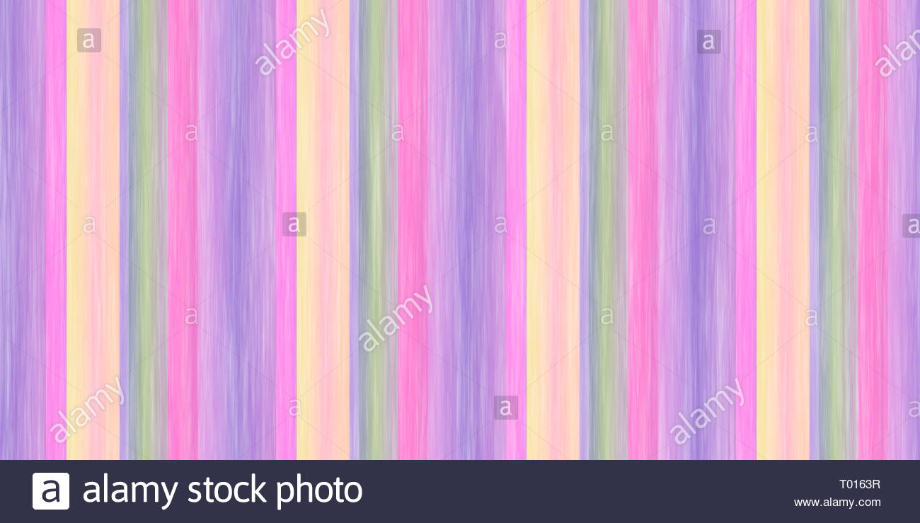 Lilac Pink Purple Scrapbook Sherbert Background Bright Colored 1300x739