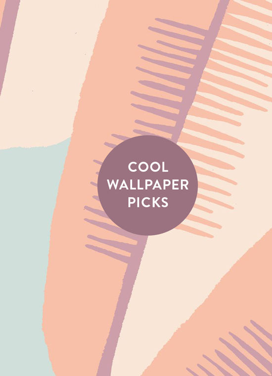 cool wallpaper picks designlovefest 550x761