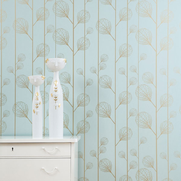 all modern wallpaper 2015   Grasscloth Wallpaper 600x600