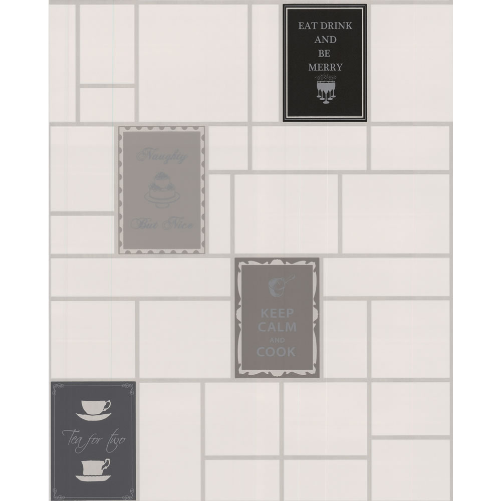 50 Bathroom Wallpaper Wilkinsons On Wallpapersafari