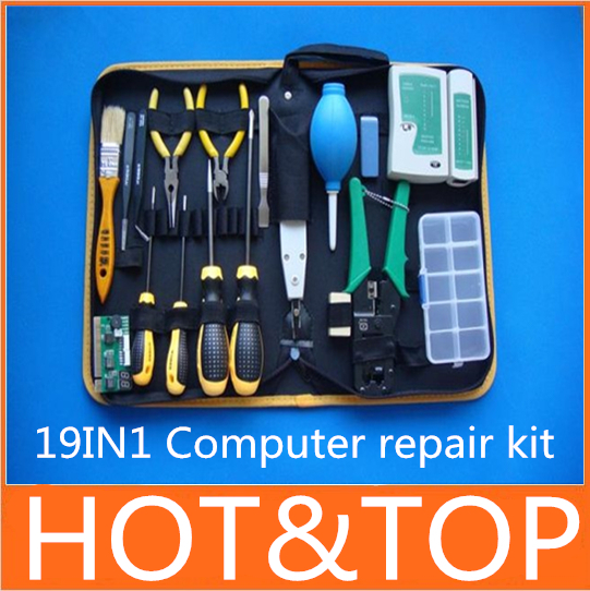 49 Wallpaper Repair Kit On Wallpapersafari