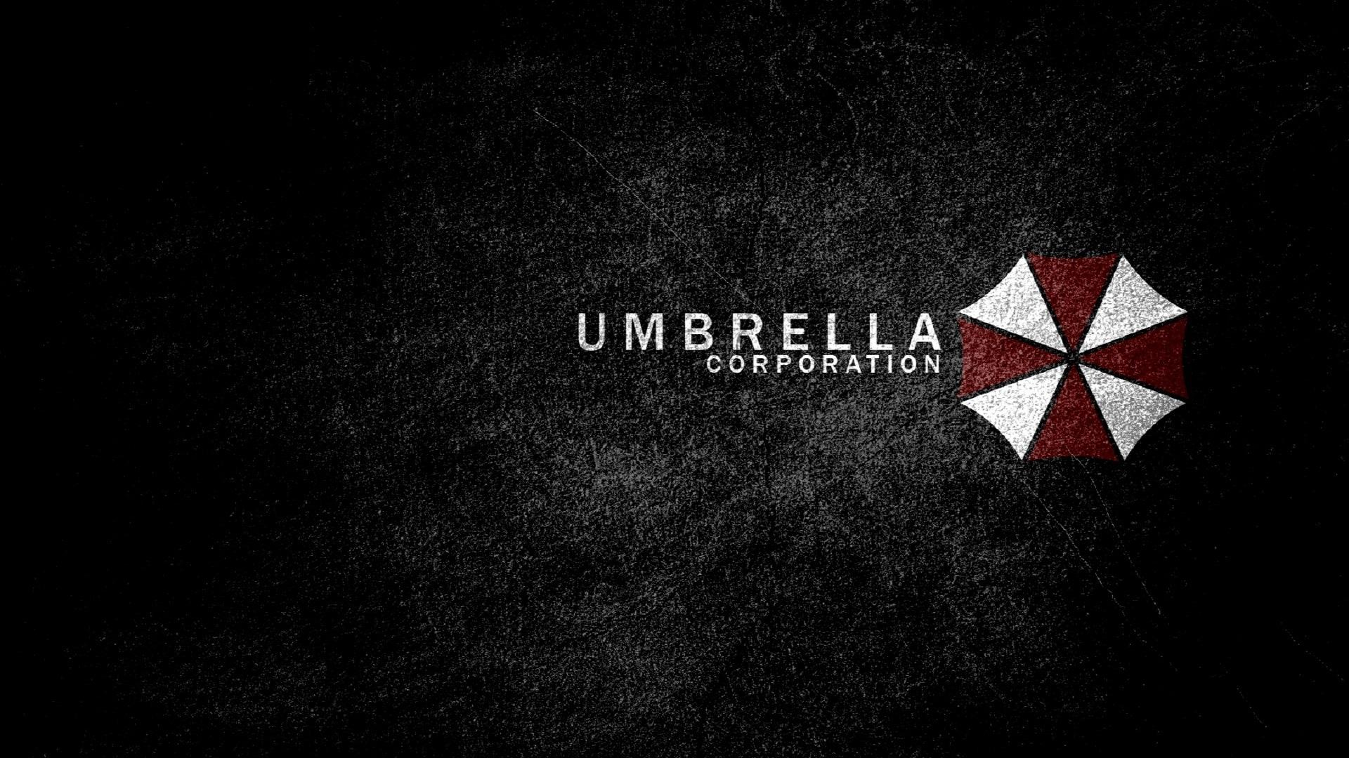 72+] Resident Evil Hd Wallpaper on WallpaperSafari