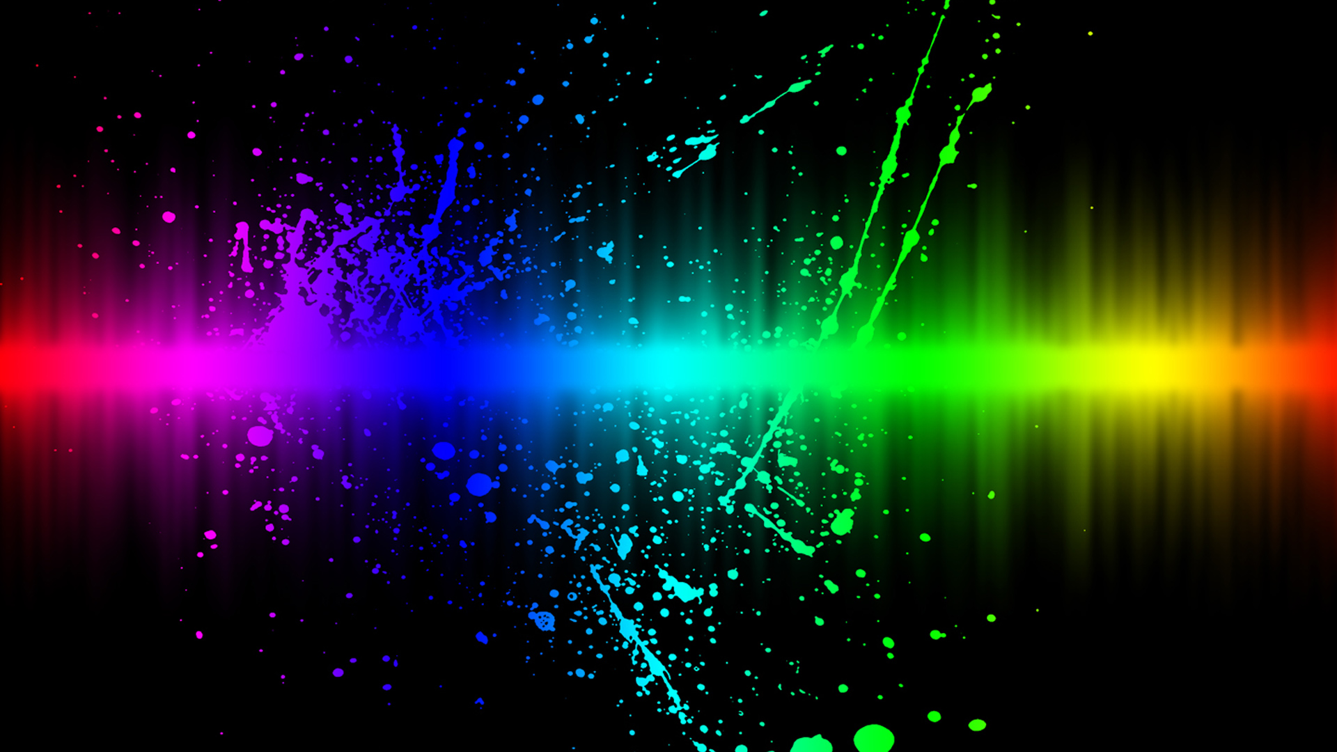 43 Colorful Desktop Backgrounds   Technosamrat 1920x1080