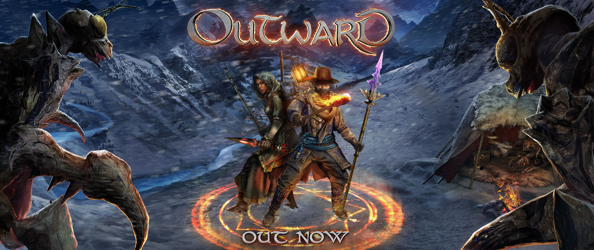 Outward Deep Silver 1920x810
