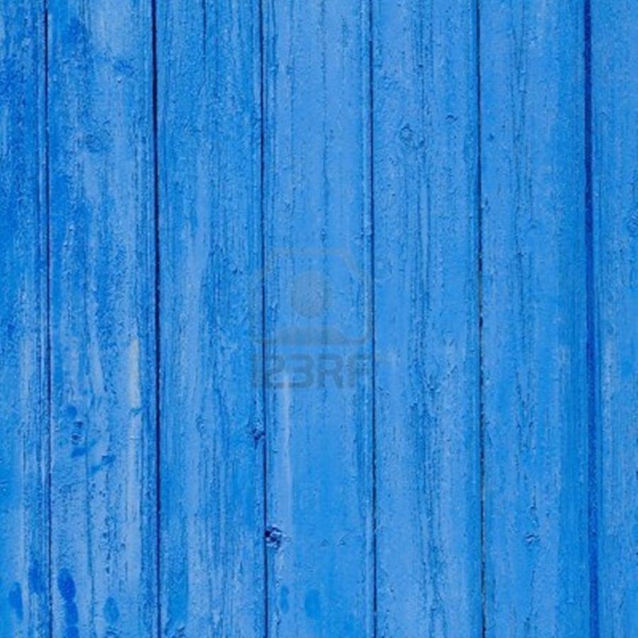 Blue wood wallpaper wallpapersafari for Blue wallpaper for home