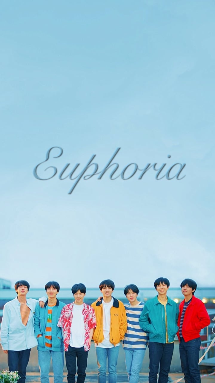162 images about BTS Euphoria on We Heart It See more about bts 720x1280