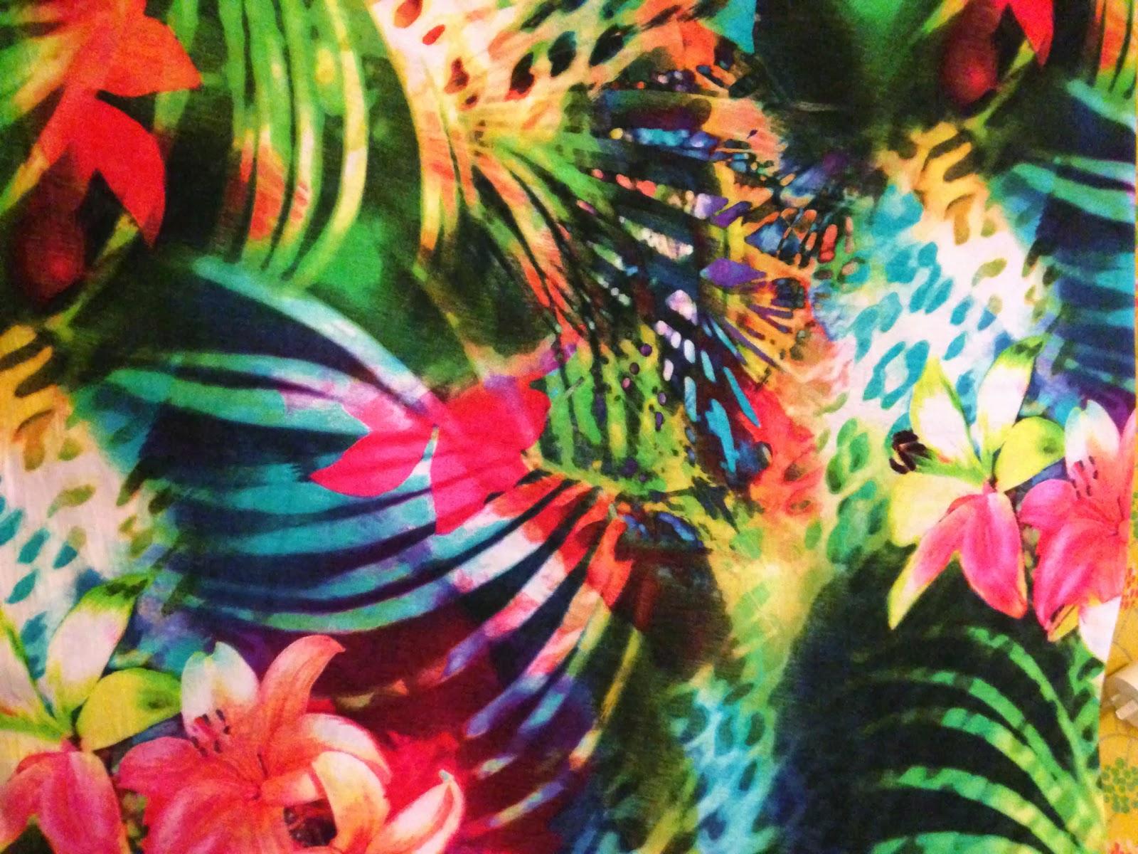 Sew Tropical Vogue 1250 Sew Brunswick 1600x1200