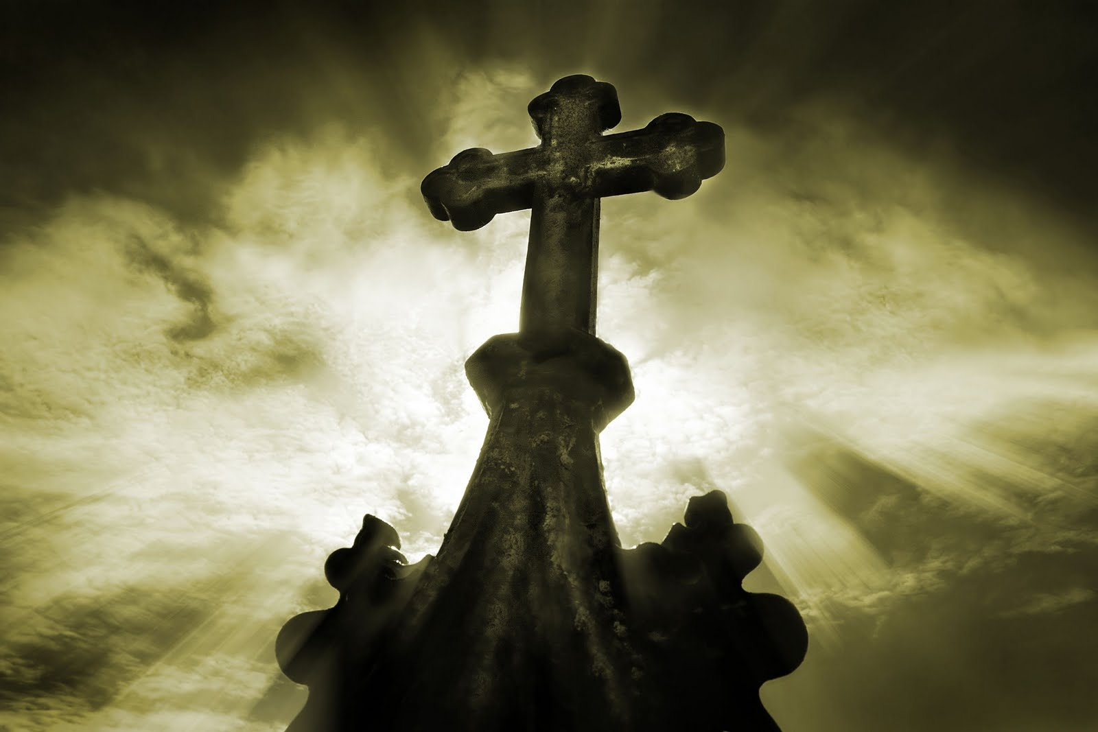 theme wallpaper add wallaper catholic cross francis wallpapers wide 1600x1067