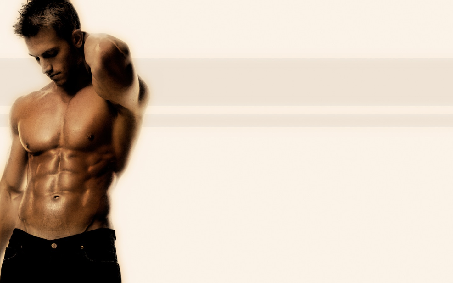 1440x900 Male Body desktop wallpapers and stock photos 1440x900