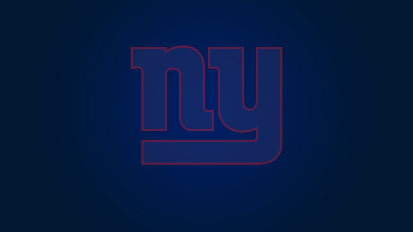 Free Download Ny Giants Wallpaper Best Cool Wallpaper Hd Download