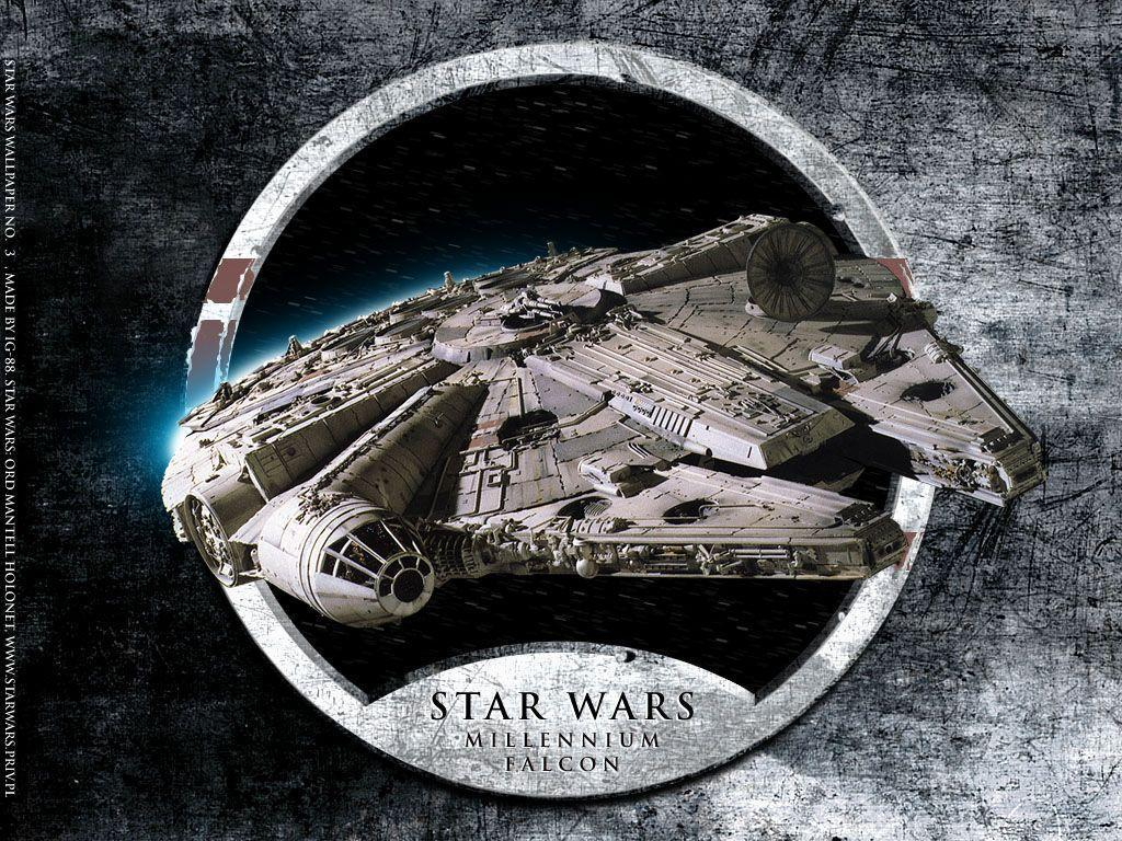 star wars desktop wallpaper Picture Wallpaper Collections 1024x768