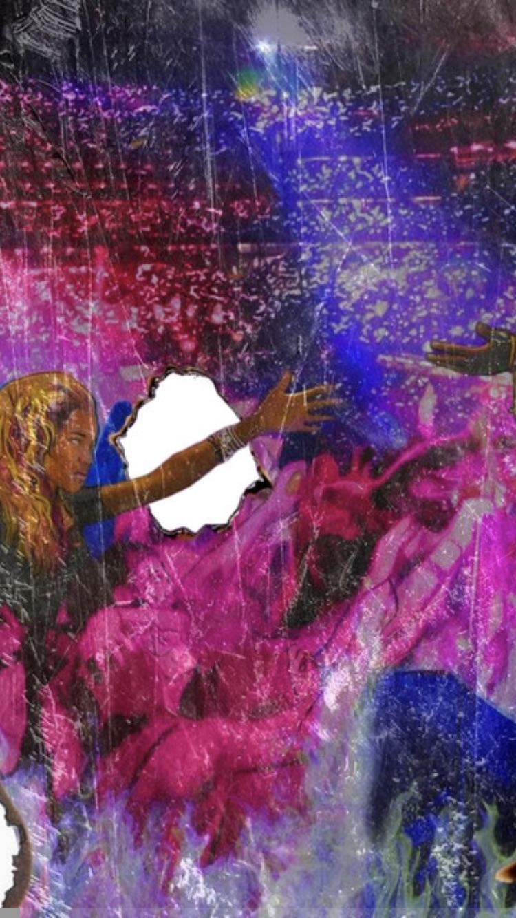 Lil Uzi Vert Wallpapers liluzivert 750x1334