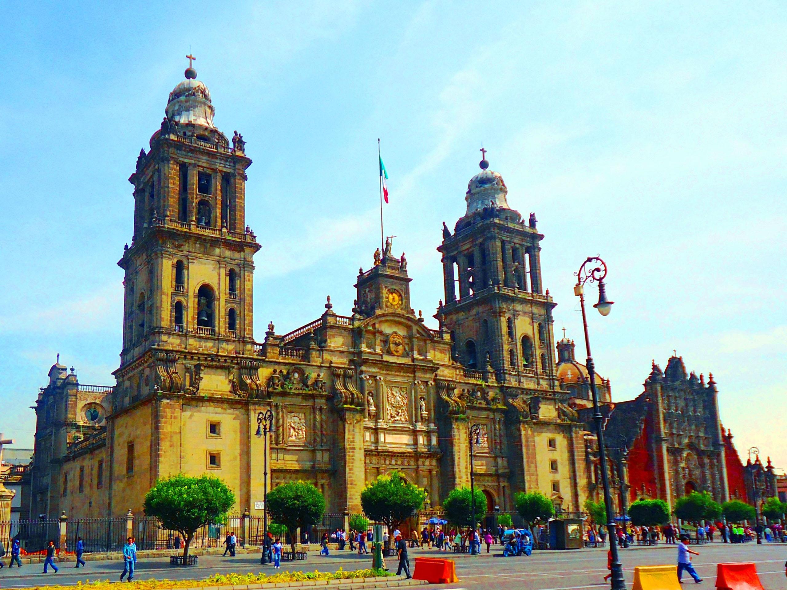 Mexico Wallpaper Desktop Photos Petaimgcom 2560x1920
