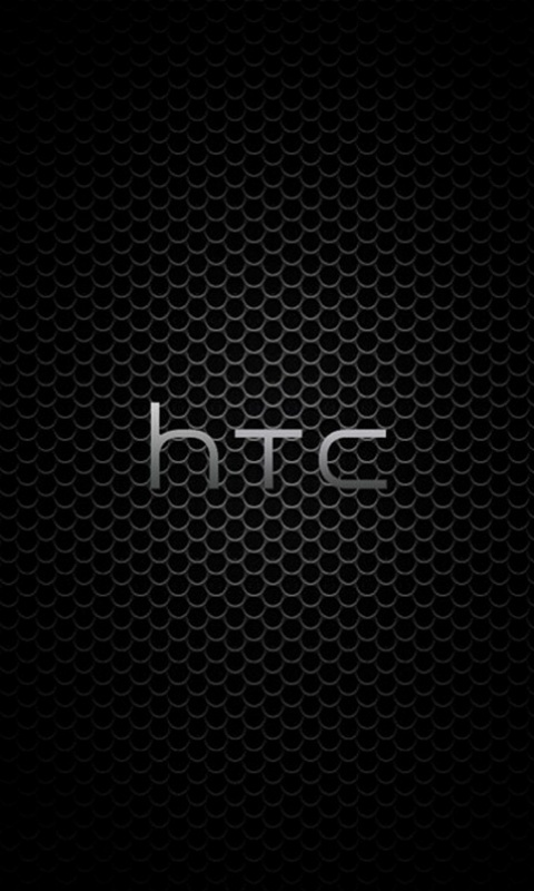 htc Abstract Wallpaper   Bing Images Wallpapers Pinterest 480x800