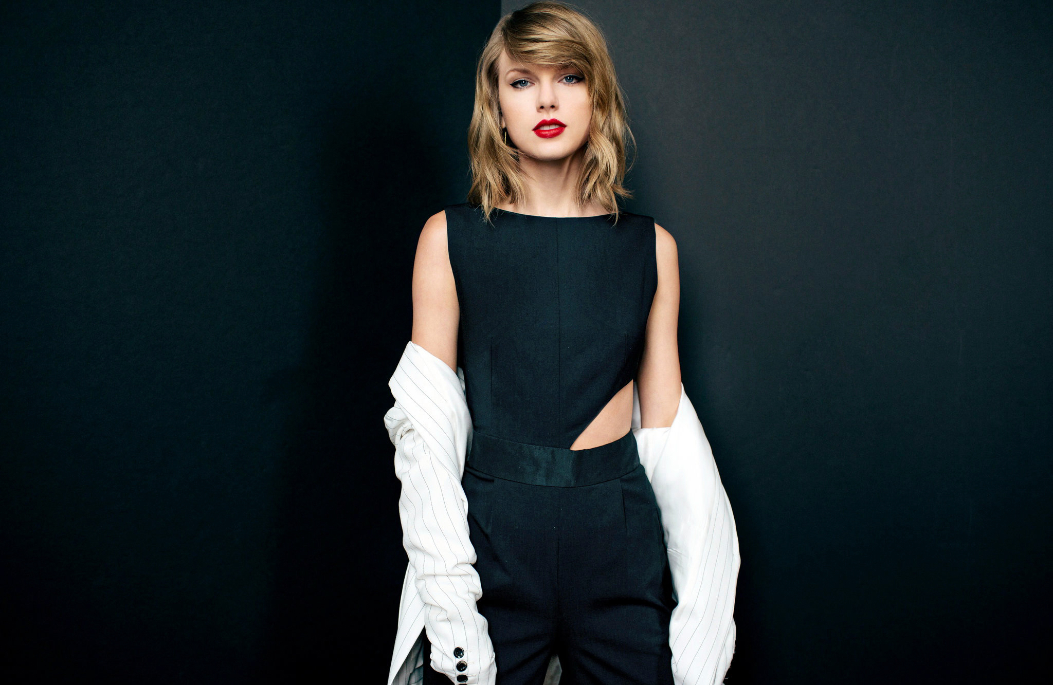 93 Taylor Swift 1989 Wallpapers On Wallpapersafari