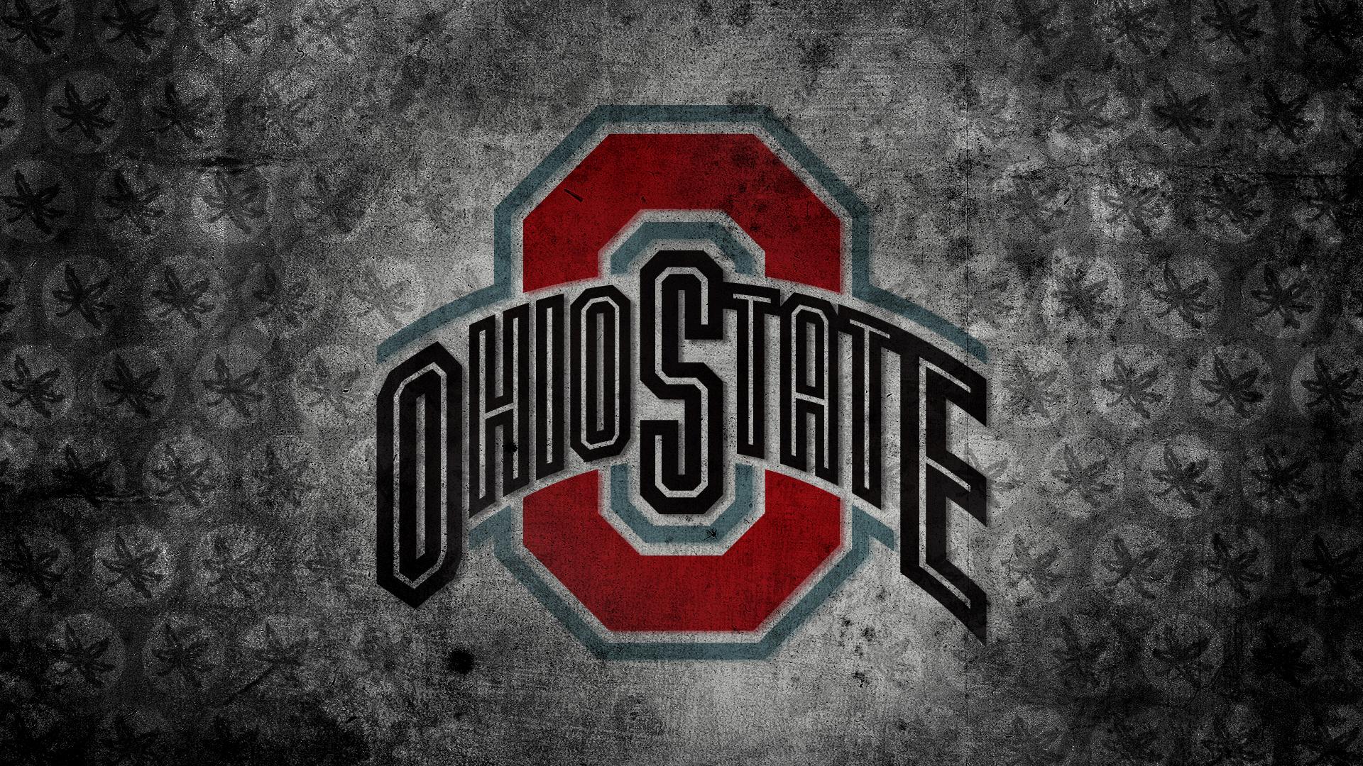 Ohio State Screen Wallpaper - WallpaperSafari