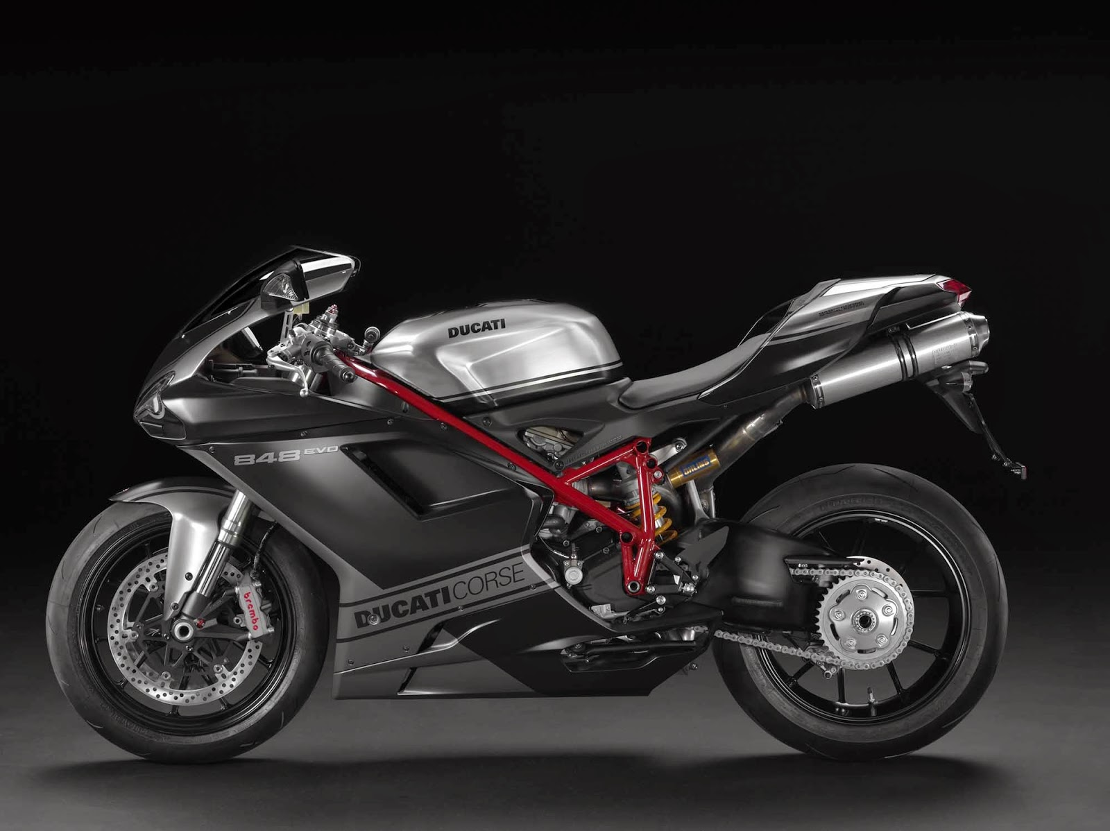 Background Get Ducati 1199 Panigale R Wallpaper Photos for your 1600x1198