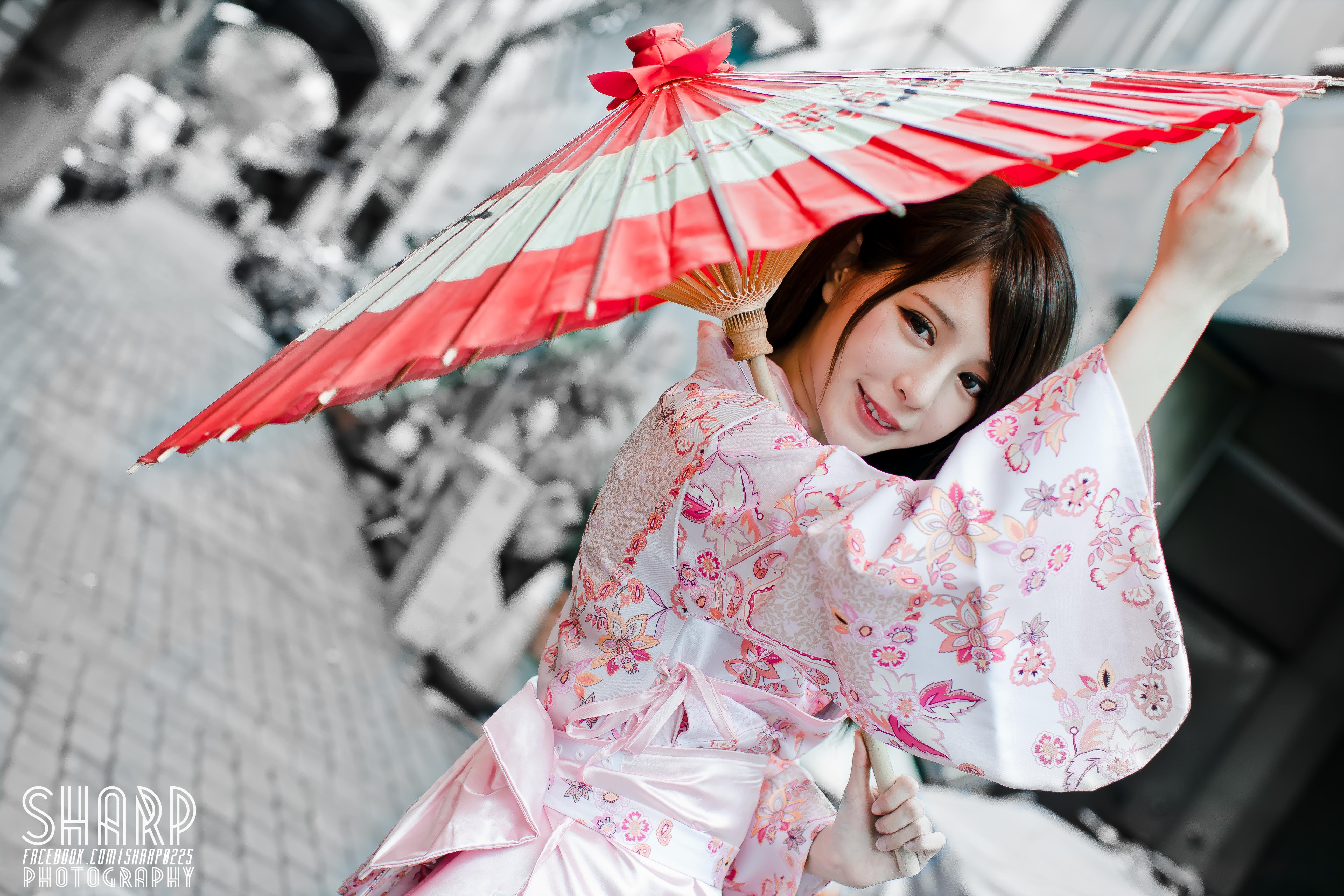 142 Zhang Qi Jun HD Wallpapers Background Images 5184x3456