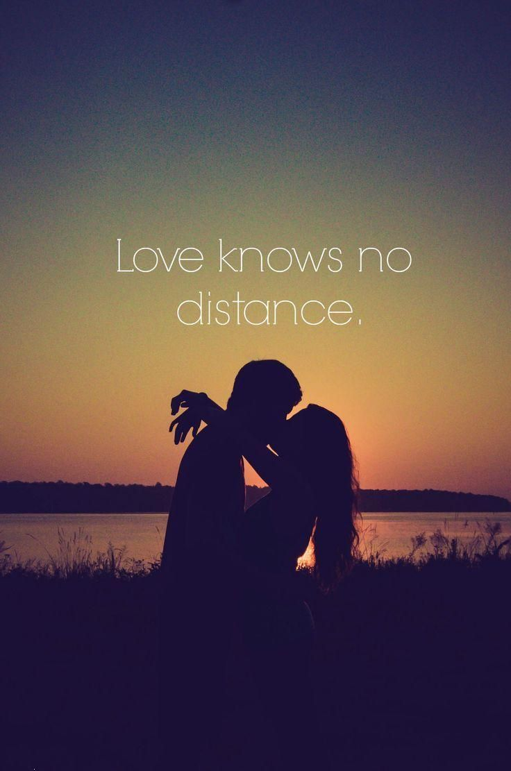 Free Download Love Knows No Distance Love Wallpapers Pinterest 736x1111 For Your Desktop Mobile Tablet Explore 97 Distance Wallpapers Distance Wallpapers Distance Running Wallpapers Long Distance Relationship Wallpaper