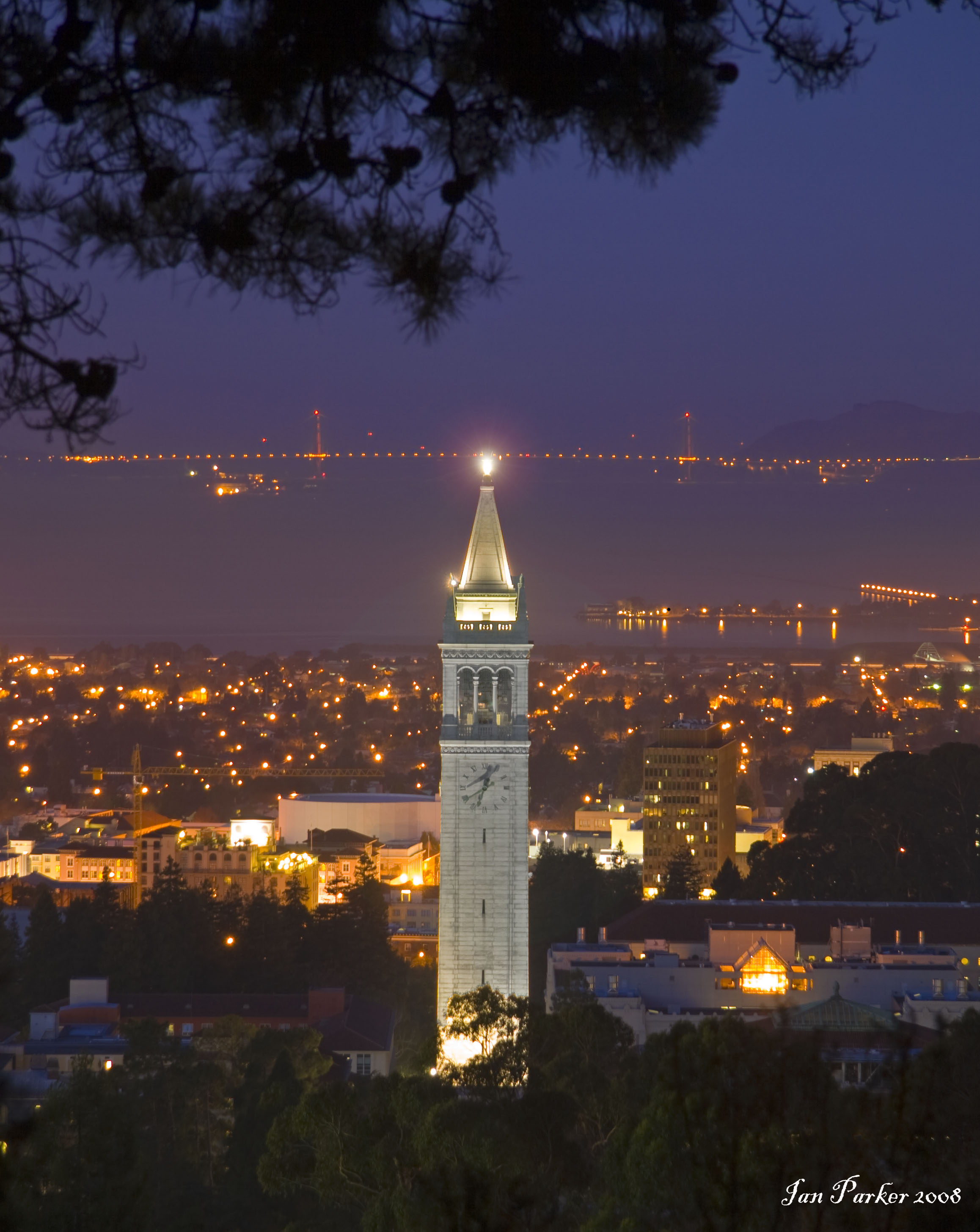 Download Uc Berkeley Wallpaper Gallery 2316x2912