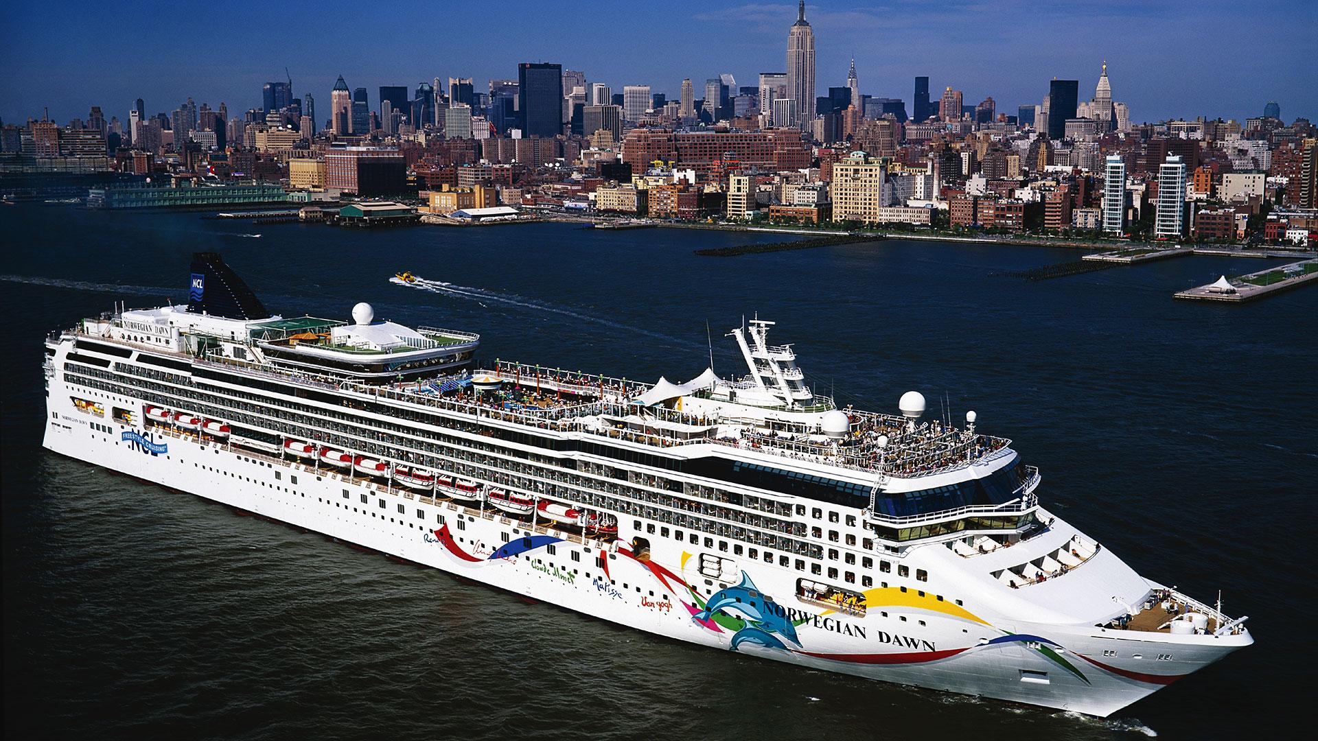 Cruise Ship Full HD Desktop Wallpaper [1920x1080 wallpaper 36 of 51 1920x1080