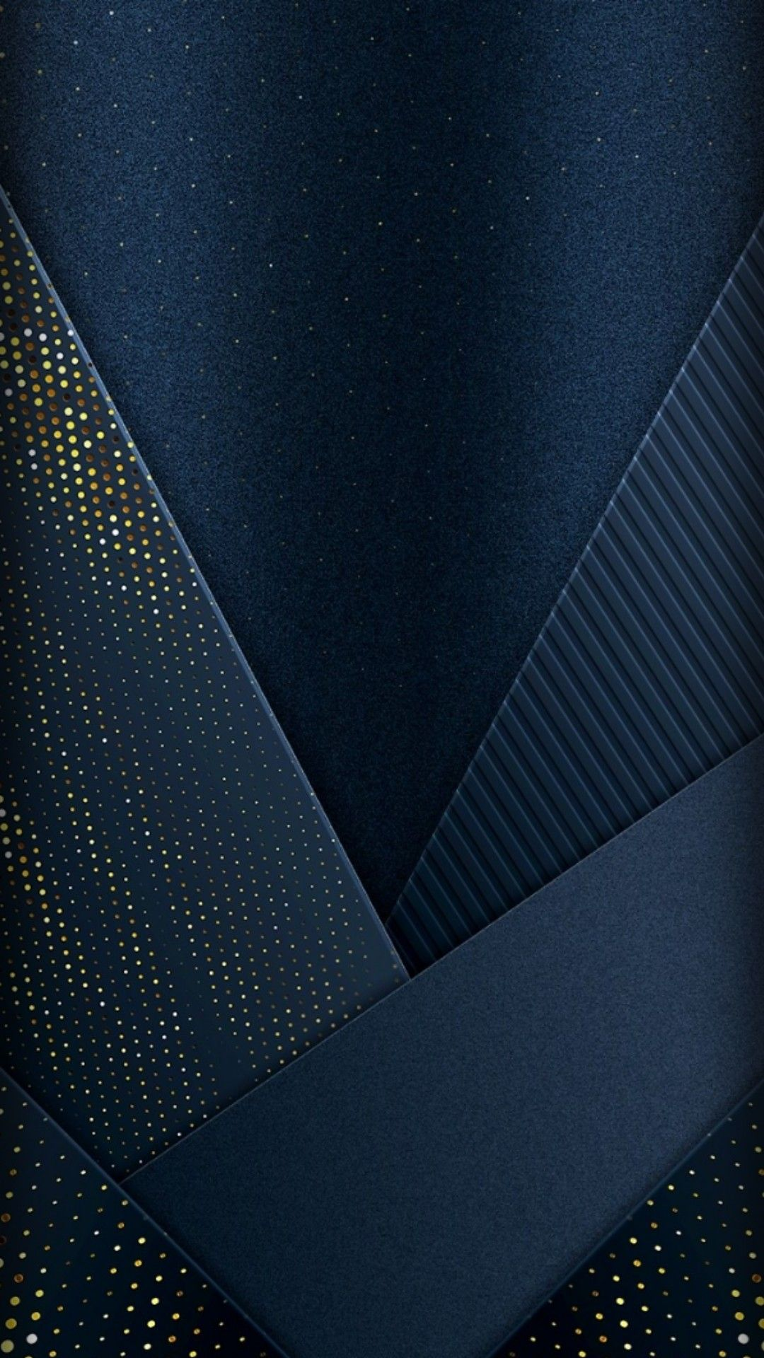 navy blue texture With images Blue wallpaper phone Blue 1080x1920