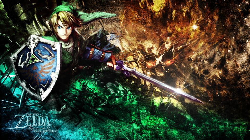 File The Legend Of Zelda Wallpapers FU7Y26Ojpg   4USkY 1024x576
