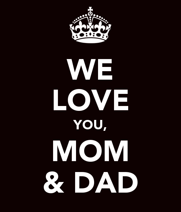 Love You Dad Wallpapers We Love You Dad Iphone Wallpapers We Love 600x700