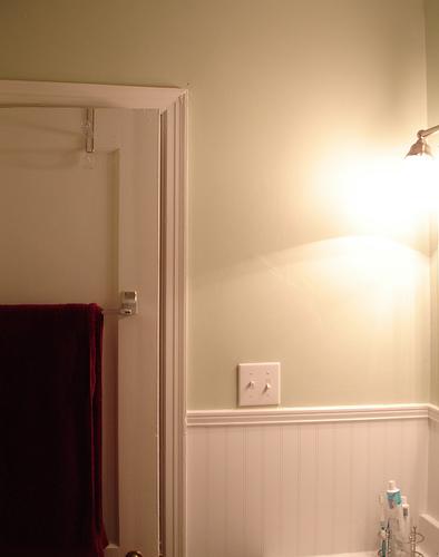 sherwin williams temporary wallpaper 394x500