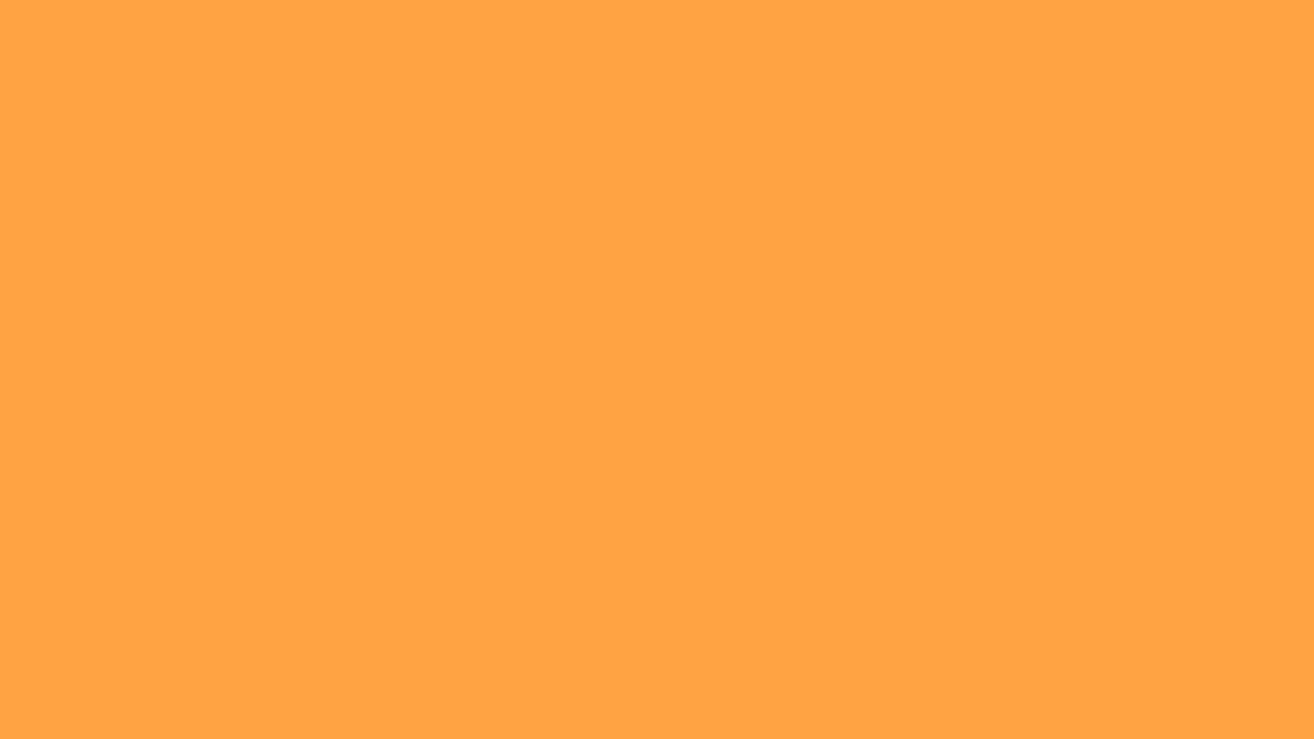 plain light orange background wwwpixsharkcom images