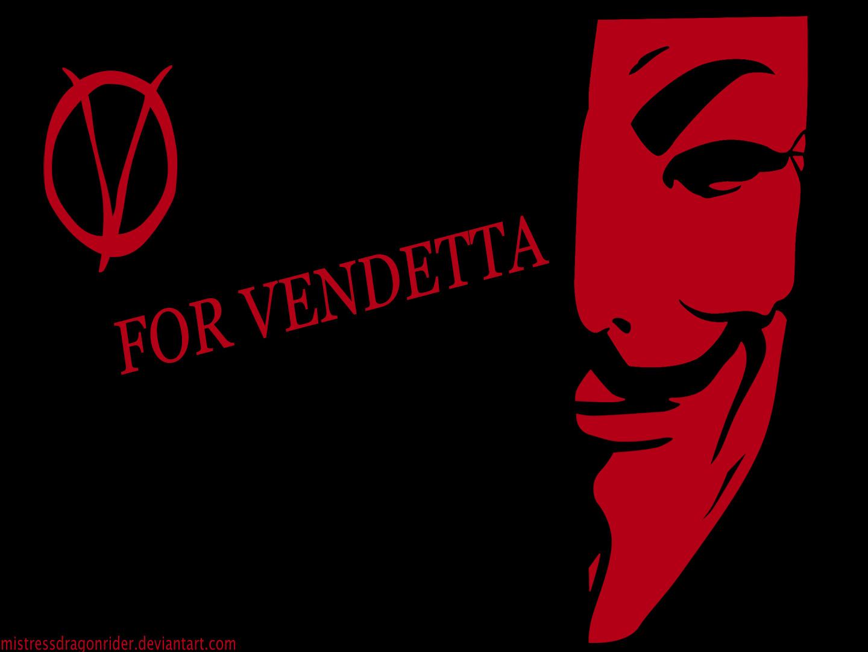 for vendetta wallpaper by sirens voice fan art wallpaper movies tv 1440x1080