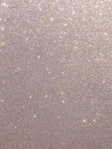 Glitter Wallpaper For Walls Glitter walls   solid glitter 438x584