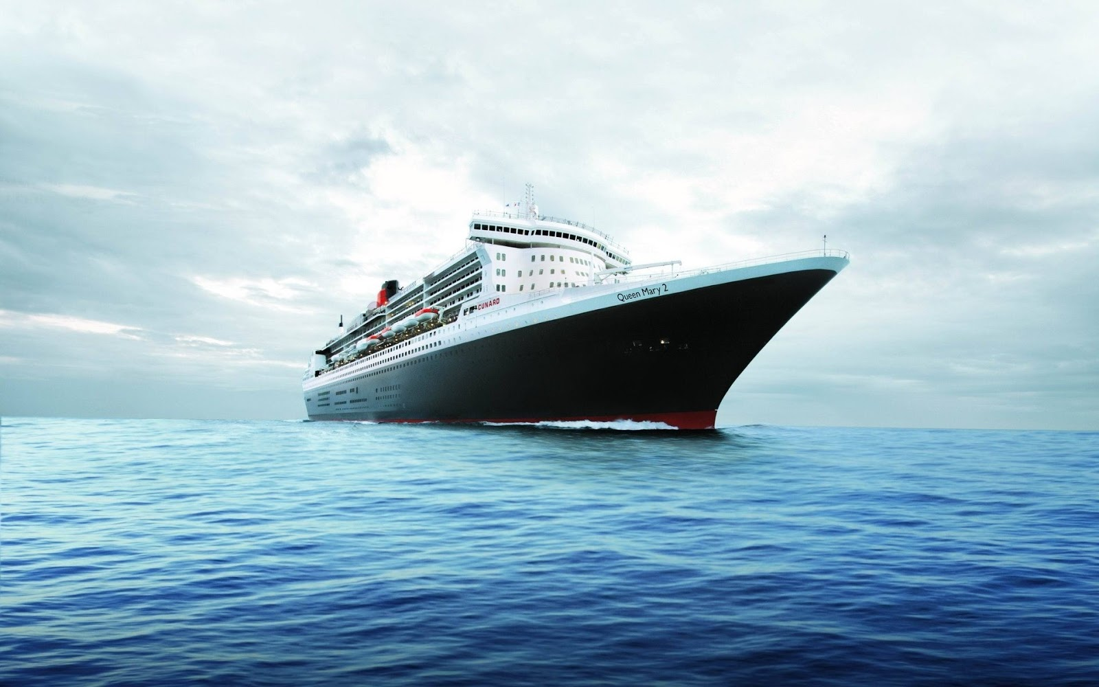 Cruise Ship HD Wallpapers Cruise Ship HD Wallpapers Check out the 1600x1000