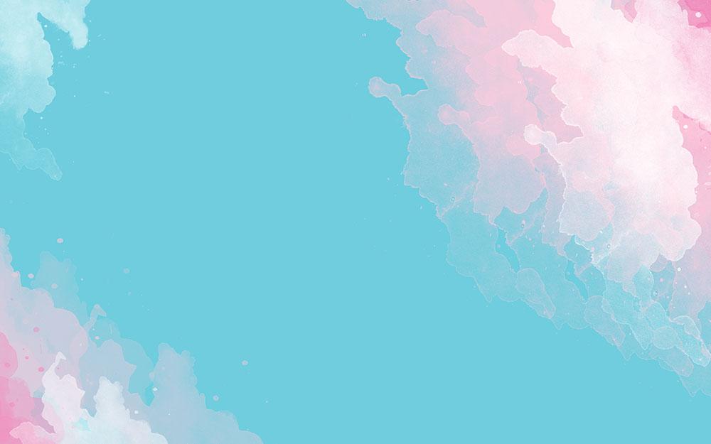 Artsy Backgrounds Pixelibnet 1000x625