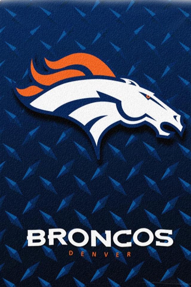 Broncos Wallpaper Free - WallpaperSafariDenver Broncos Iphone X Wallpaper