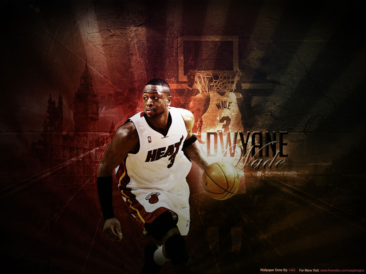 related dwyane wade machine within 05 24 2011 bosh wade james miami 1280x960