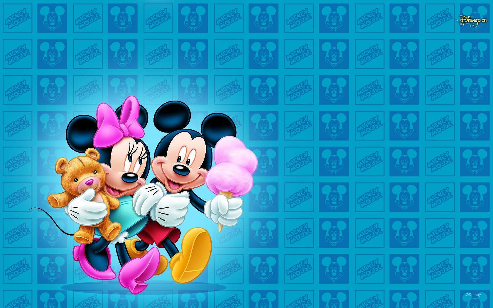 Free Download New Mickey Background Mickey Mouse Wallpapers 1680x1050 For Your Desktop Mobile Tablet Explore 48 Cute Mickey Mouse Iphone Wallpaper Mickey Mouse Wallpaper Desktop Mickey Mouse Images Wallpaper