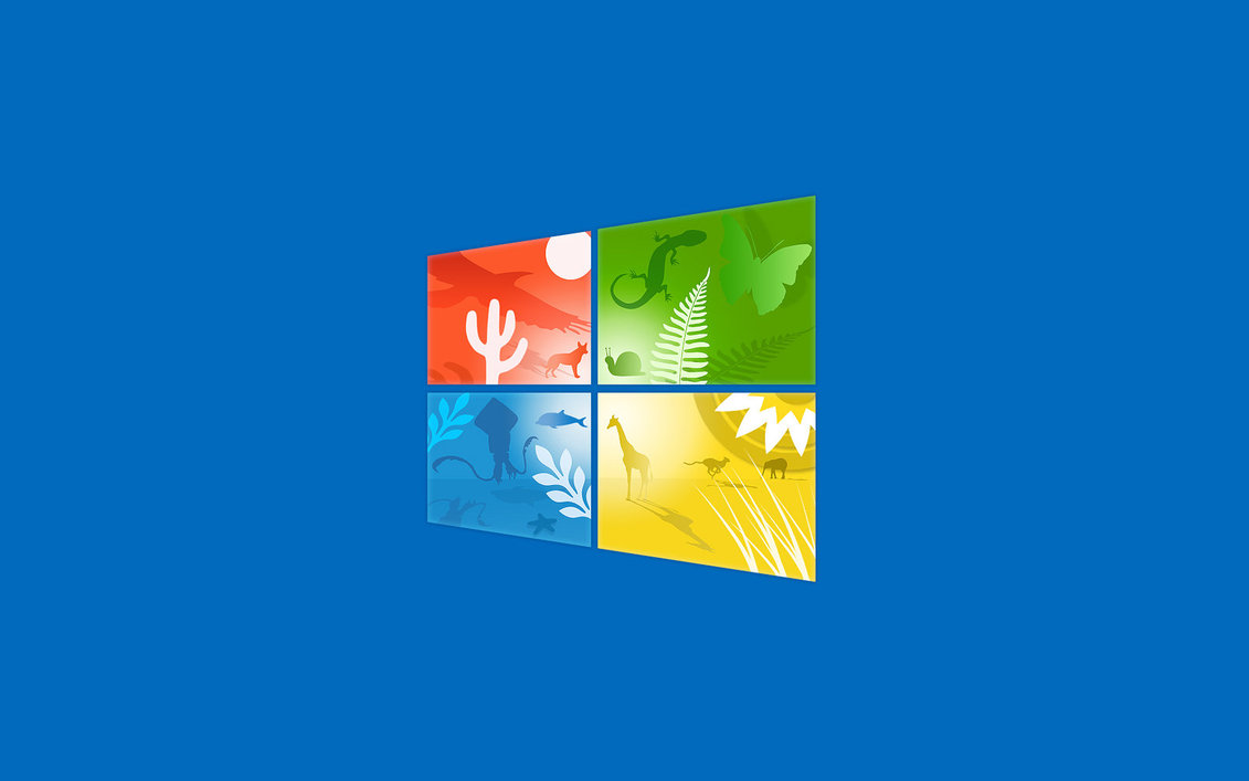 Windows 8 official wallpapers wallpapersafari for Windows official