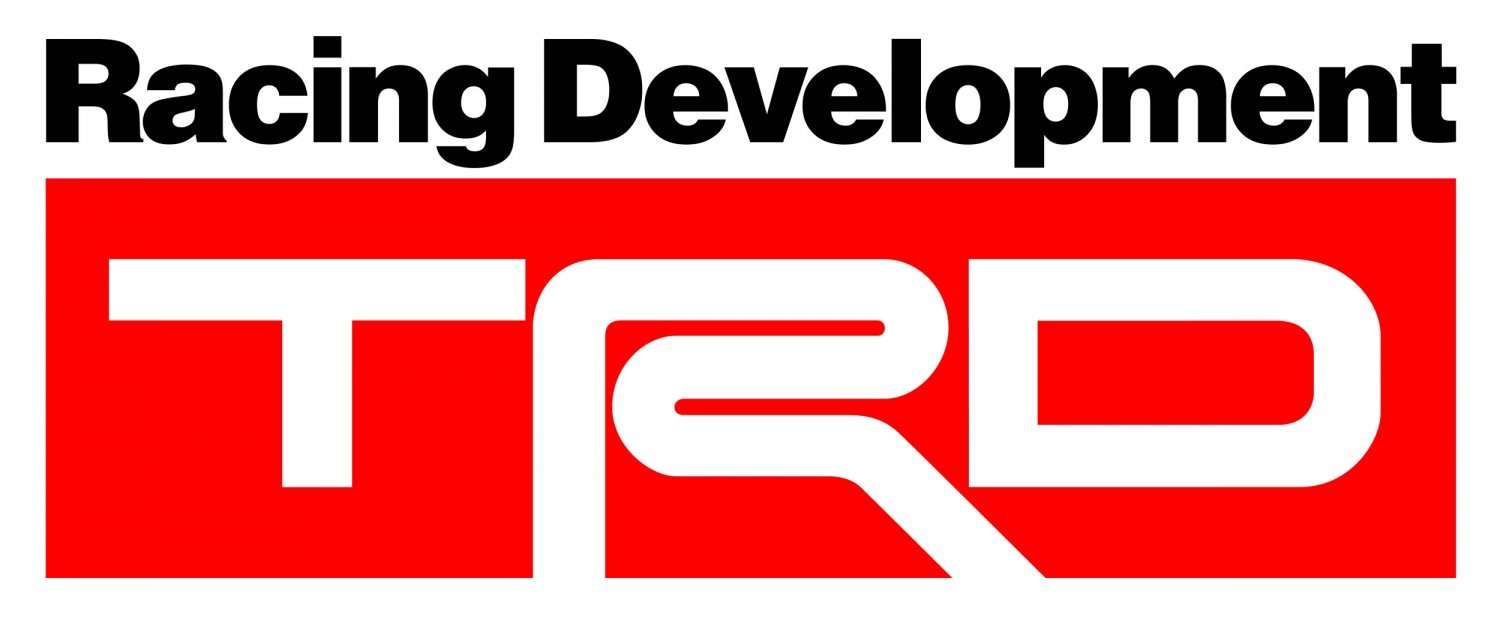Trd Toyota Racing Development Logo HD Walls Find Wallpapers 1500x617