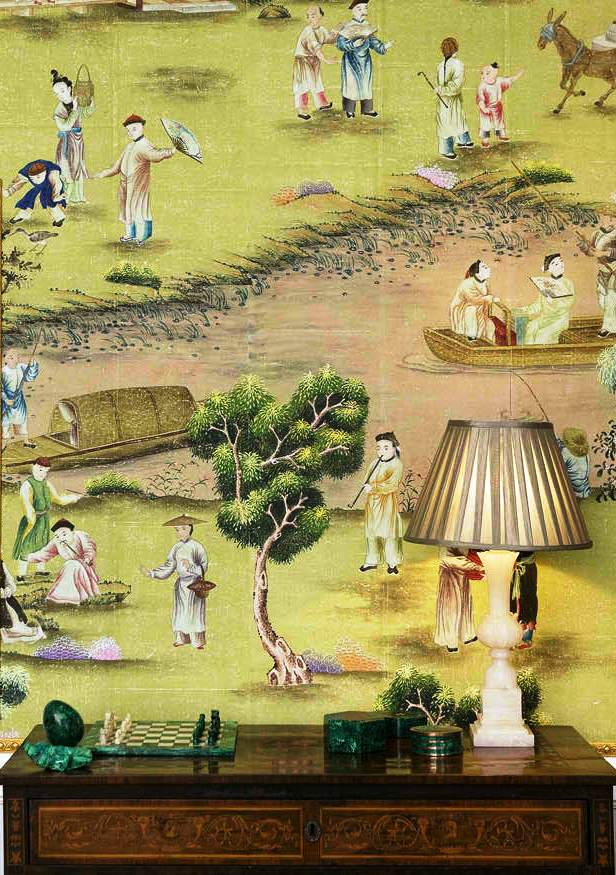 Thibaut wallpaper to go grasscloth wallpaper design wallpapers 616x875