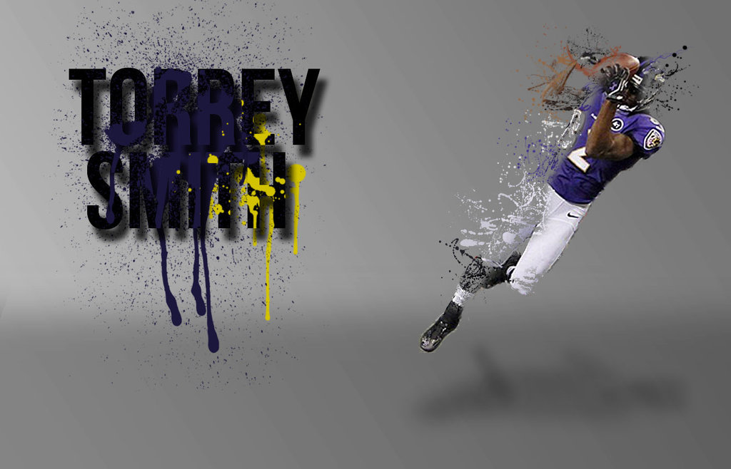 Torrey Smith Background by CDM Productions 1024x658