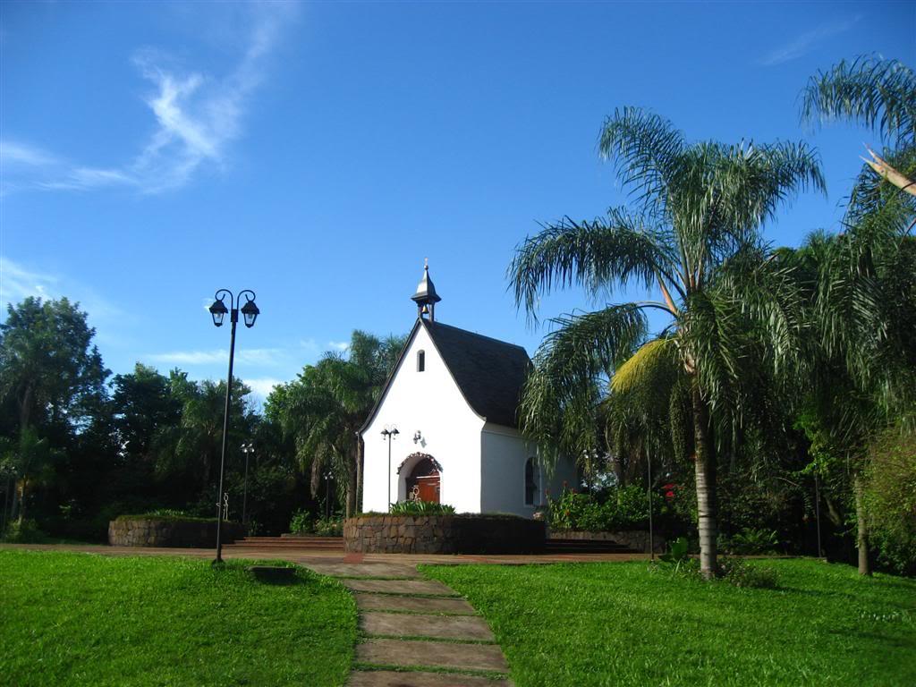 Santuario del Terruo   CDE Movimiento Apostlico de Schoenstatt 1024x768