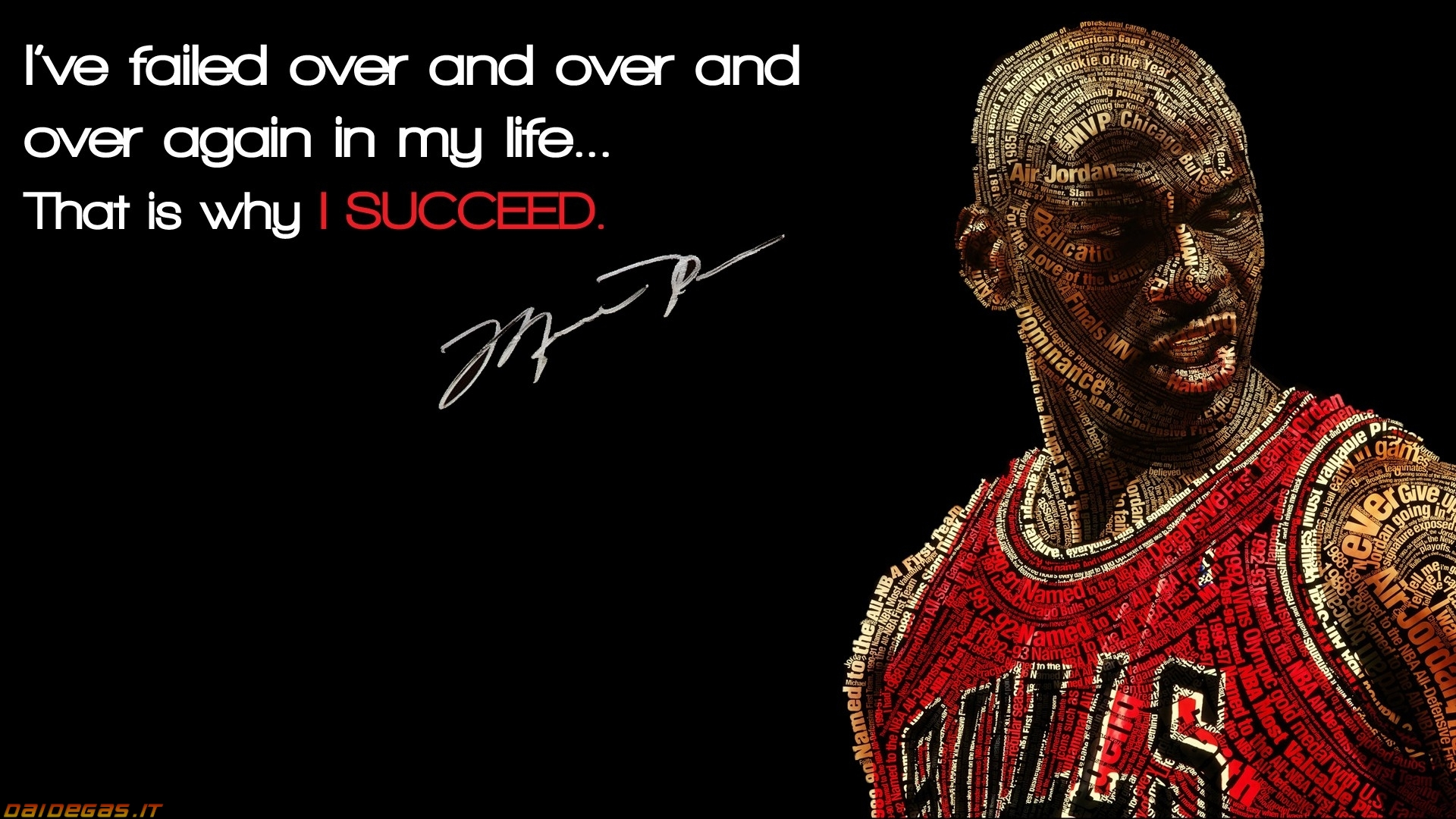 Cool Basketball Wallpapers The Art Mad Wallpapers 1920x1080