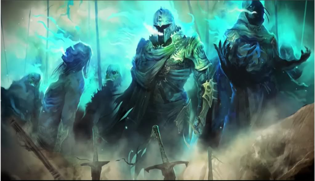 Guild Wars 2 Wallpaper 1 Photo by seboextreme200 Photobucket 1023x589