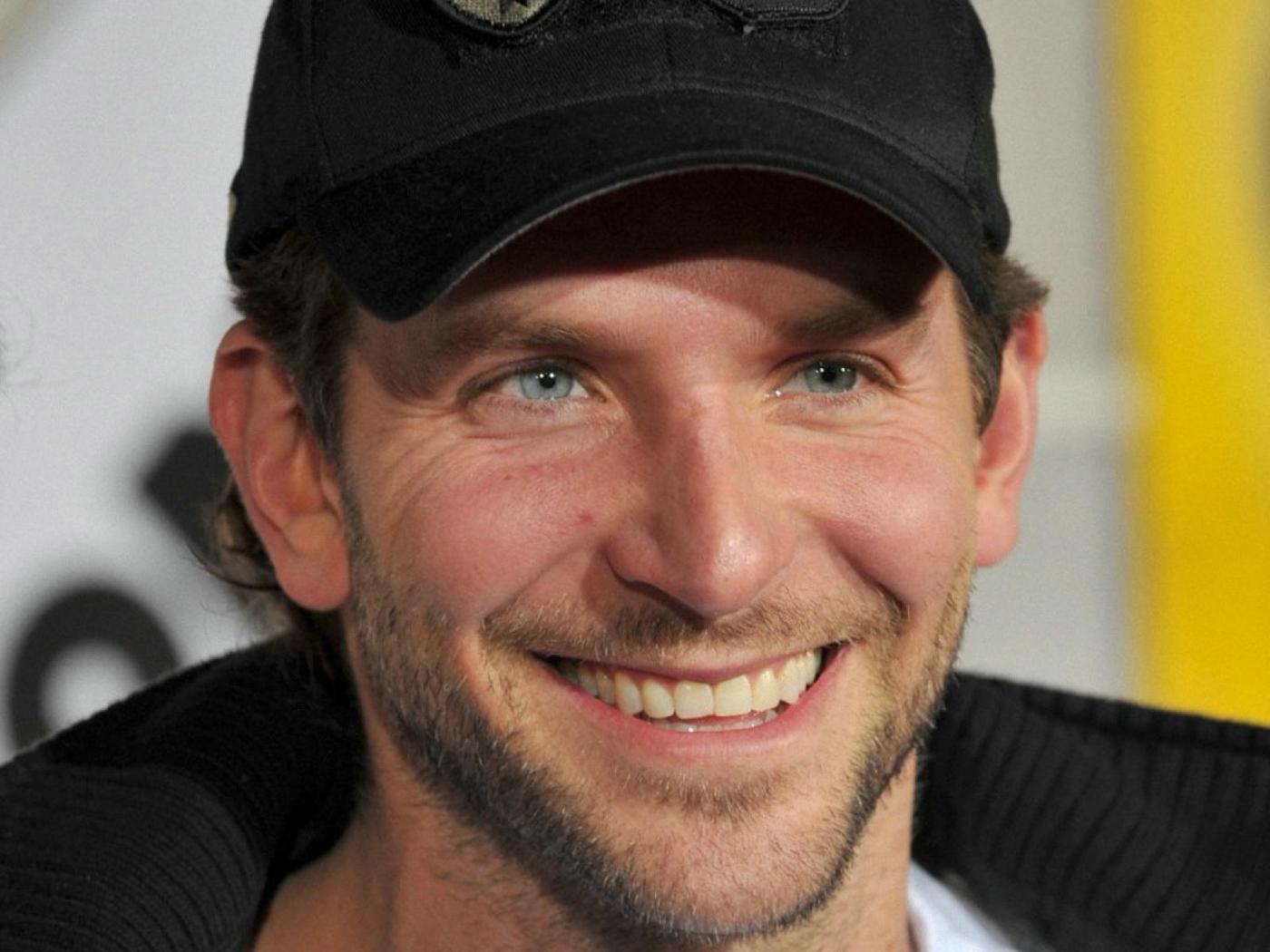 Bradley Cooper HD Wallpapers 8 1400x1050