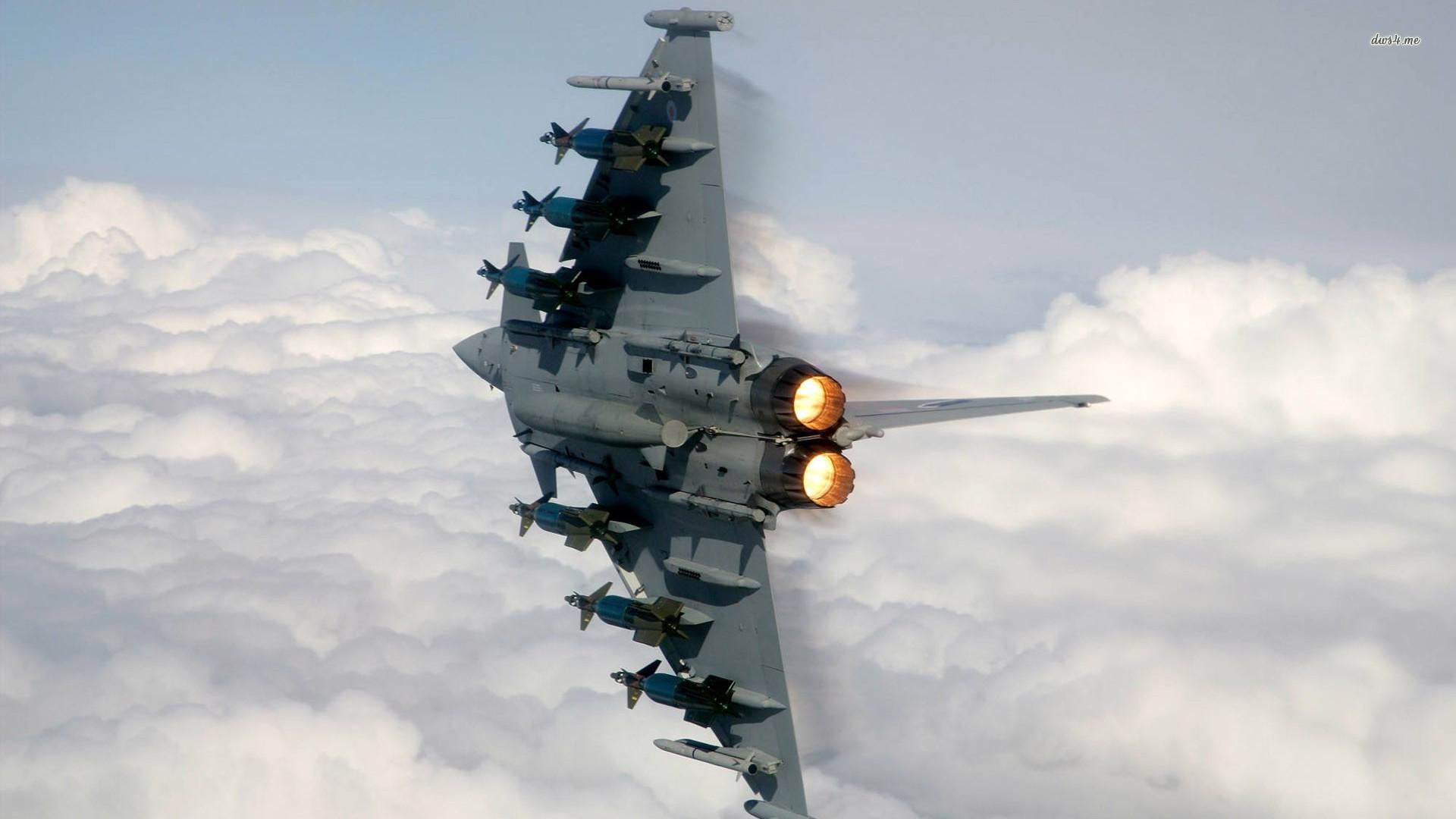 Lockheed Martin F 22 Raptor wallpaper   773471 1920x1080